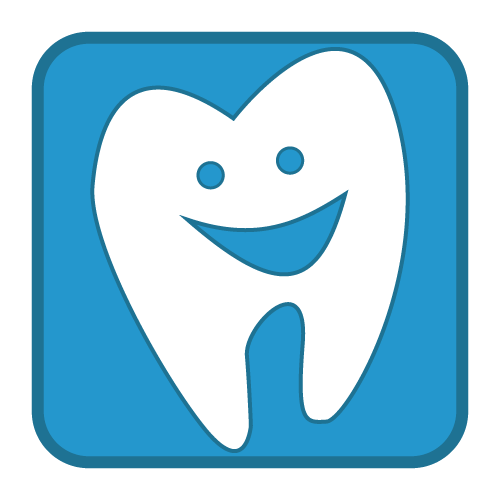 Cavity Prevention | Chester Pediatric Dentistry