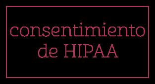 consentimiento-de-HIPAA