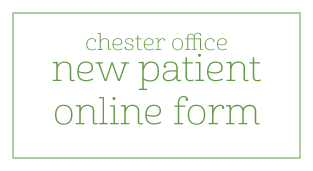 Dental Patient Forms Chester Virginia